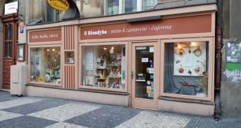Kniha Ruperta Spiry Přirozenost vědomí už proudí do všech koutů Česka i na Slovensko